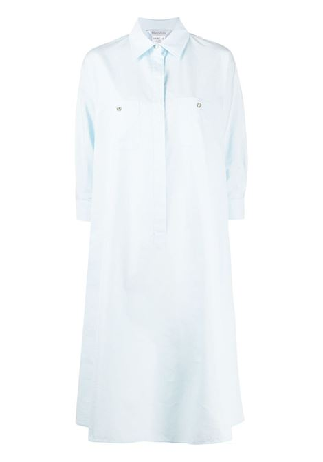 MAXMARA Dress MAXMARA | Dresses | 12211802600032