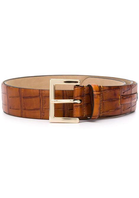 MAXMARA Belt MAXMARA | Belts | 45010106600002