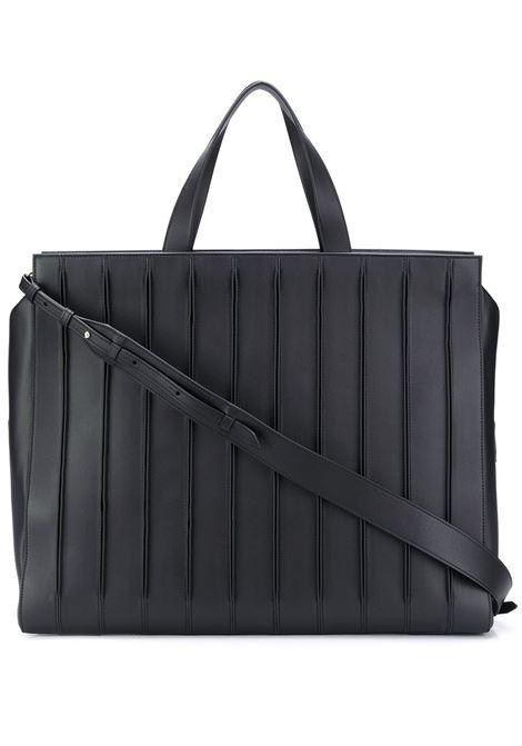 MAXMARA Bag MAXMARA | Borse tote | 45110108600005