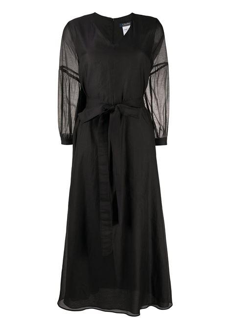 MAXMARA Dress MAXMARA | Dresses | 92211102600033