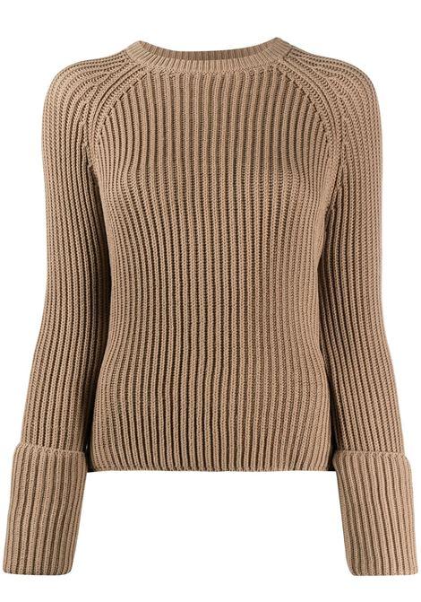 MAXMARA Sweater MAXMARA | Sweaters | 93611201600002