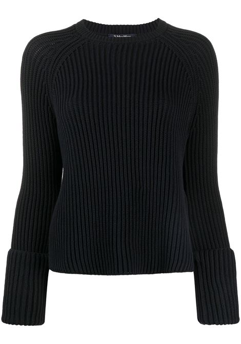 MAXMARA Sweater MAXMARA | Sweaters | 93611201600003