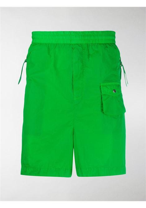 MONCLER 1952 MONCLER 1952 | Bermuda Shorts | 2B70260C052084I