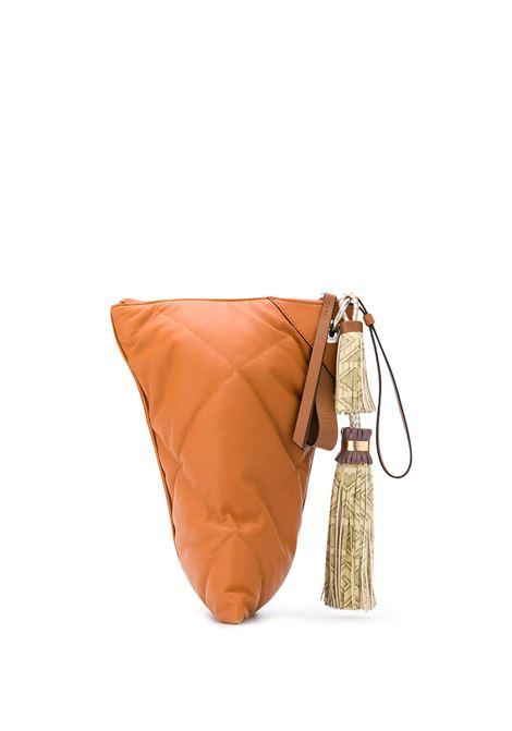 MONCLER 1952 Clutch MONCLER 1952 | Clutch bags | 6A5001002SD1250