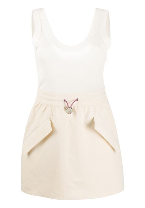 MONCLER 1952 Dress MONCLER 1952 | Dresses | 8I70100C0491003