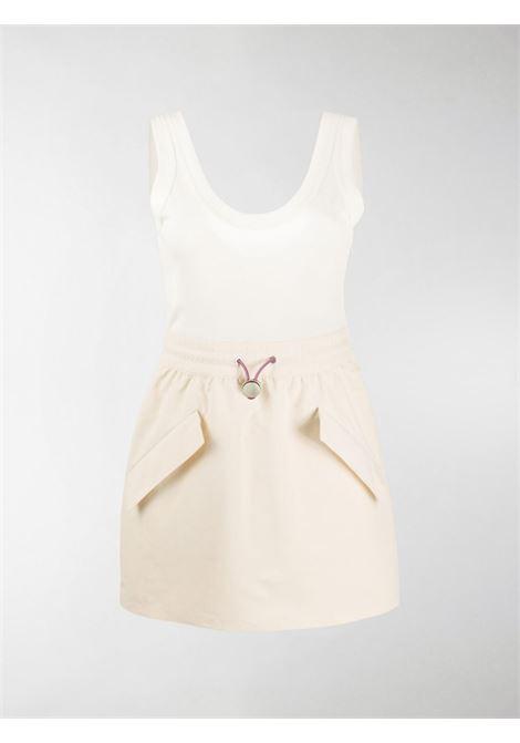 Mini dress in nylon MONCLER 1952 | 8I70100C0491003