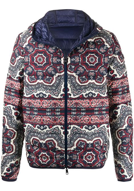 MONCLER Jacket MONCLER | Outerwear | 1A51970539T5740