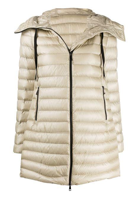 MONCLER Jacket MONCLER | Outerwear | 1B10000C007020J