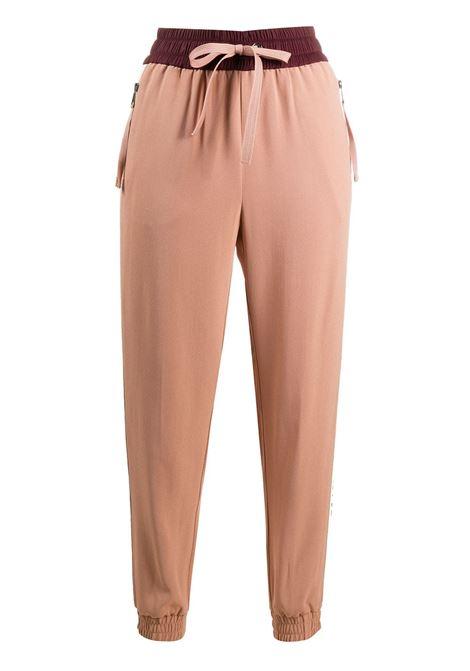 MONCLER Pantaloni sportivi MONCLER | Pantaloni | 2A70400C0377510