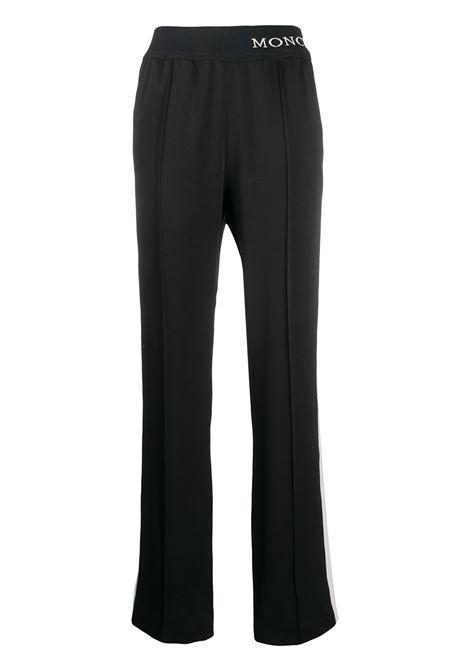 MONCLER Pantaloni sportivi MONCLER | Pantaloni | 2A71800C0006998