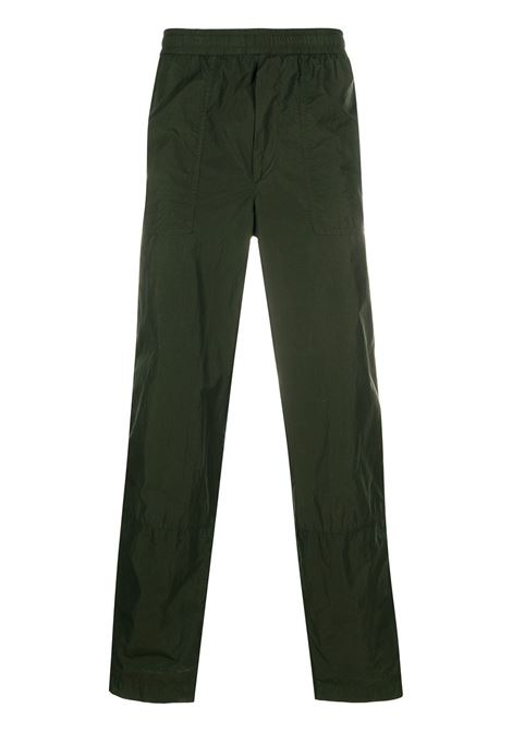 MONCLER Trousers MONCLER | Trousers | 2A71860C0469891