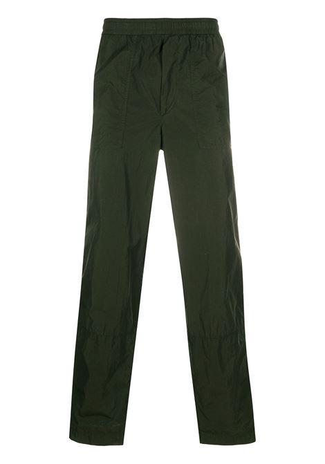 MONCLER Pantaloni MONCLER | Pantaloni | 2A71860C0469891