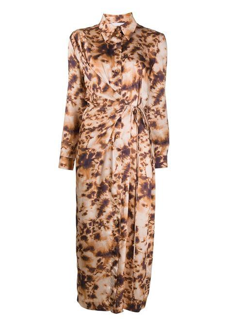NANUSHKA Dress NANUSHKA | Dresses | BISSOTDPRNT