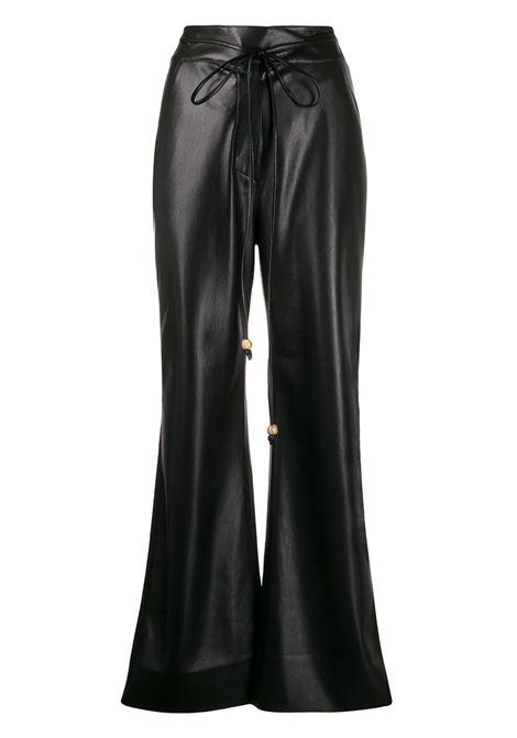 NANUSHKA Pantaloni NANUSHKA | Pantaloni | CHIMOBLK