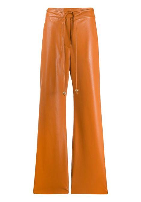 NANUSHKA Pantaloni NANUSHKA | Pantaloni | CHIMOBRNT ORNG