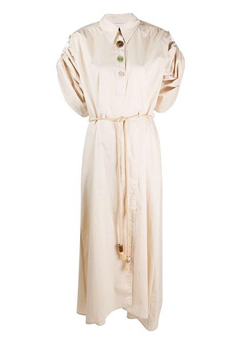 NANUSHKA Dress NANUSHKA | Dresses | HANNAOFFWHT