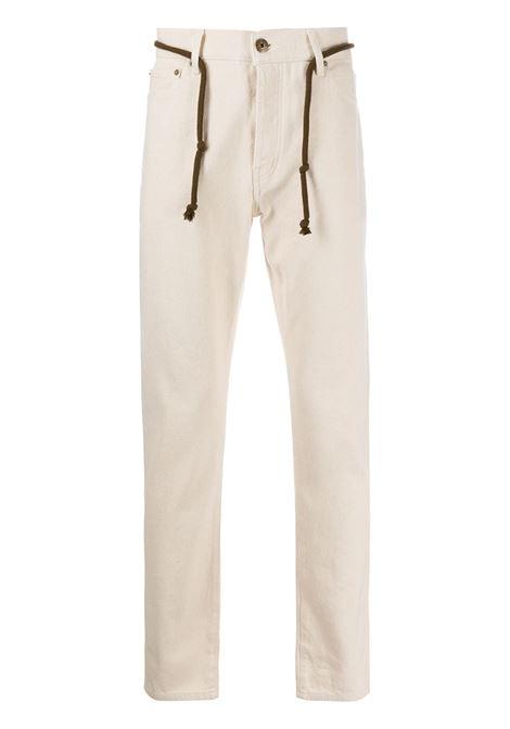 NANUSHKA Jeans NANUSHKA | Jeans | ILYACRM