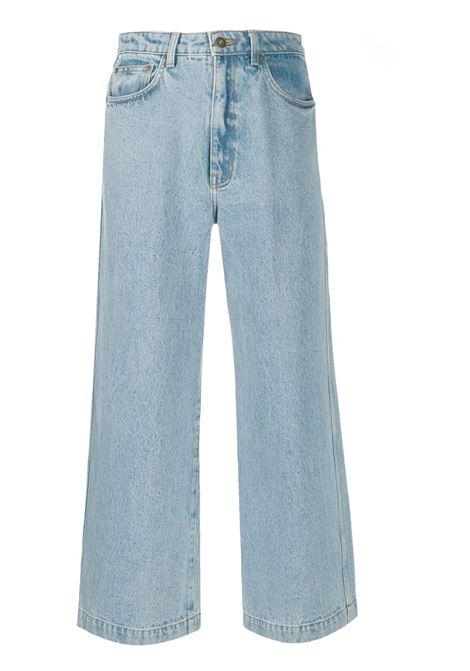 NANUSHKA Jeans NANUSHKA | Jeans | RAMOSLGHT BL