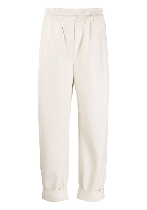 NANUSHKA Trousers NANUSHKA | Trousers | SELAHOFF WHT