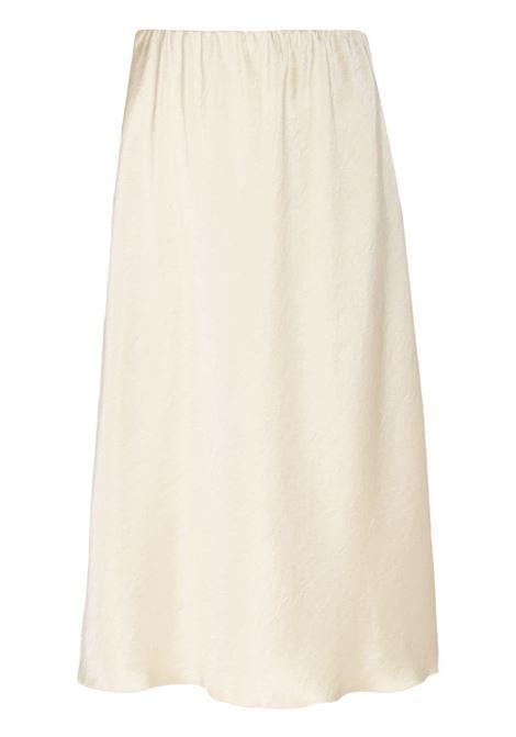 NANUSHKA Skirt NANUSHKA | Skirts | ZARINAWX YLLW