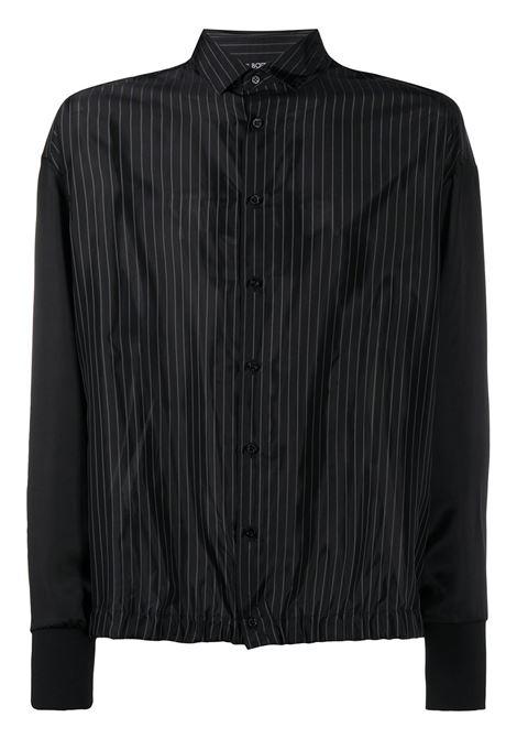 NEIL BARRETT Camicia NEIL BARRETT | Camicie | BCM1342CN161C1122
