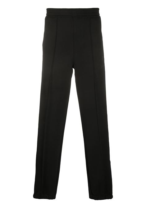 NEIL BARRETT Trousers NEIL BARRETT | Trousers | BJP201AN535P2511