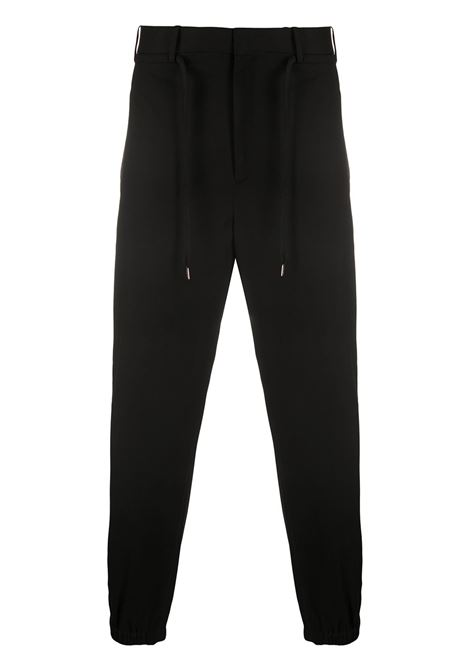 NEIL BARRETT Trousers NEIL BARRETT | Trousers | BPA746N01801