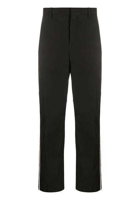 NEIL BARRETT Pantaloni NEIL BARRETT | Pantaloni | BPA784AN073514