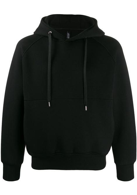 NEIL BARRETT Hoodie NEIL BARRETT | Sweatshirts | PBJS573SN501S524