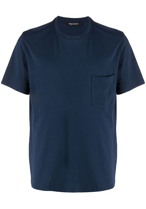 NEIL BARRETT T-shirt NEIL BARRETT | T-shirt | PBJT696N560S2501