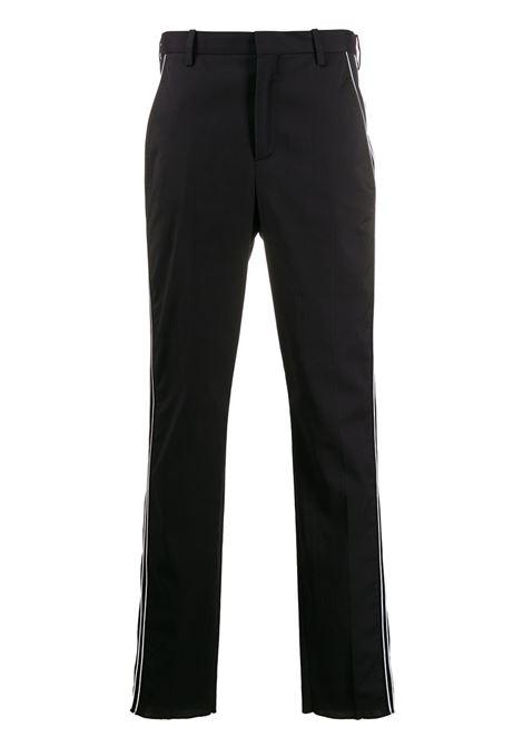NEIL BARRETT Pantaloni NEIL BARRETT | Pantaloni | PBPA742AN0241451