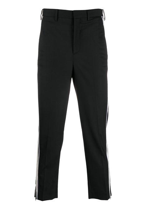 NEIL BARRETT Pantaloni NEIL BARRETT | Pantaloni | PBPA747AHN016042