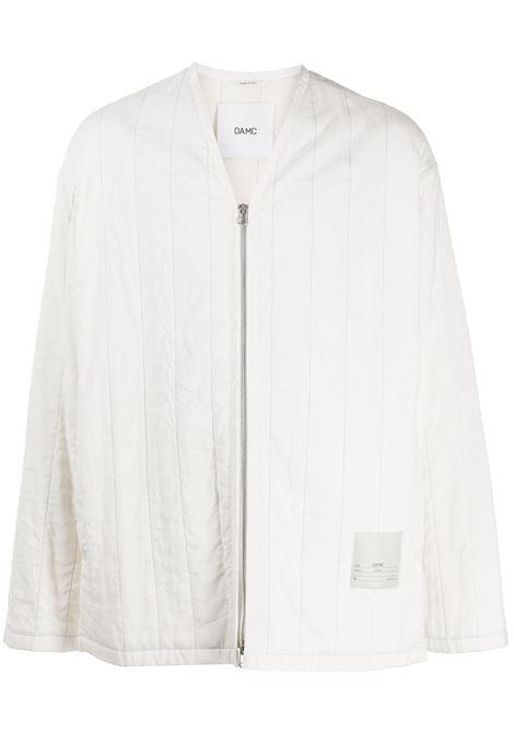 OAMC Jacket OAMC | Outerwear | OAMQ421232OQ3805T1A101