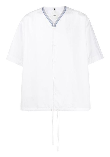 OAMC Shirt OAMC | Shirts | OAMQ601231OQ243000100