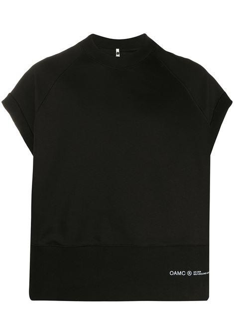 OAMC T-shirt OAMC | T-shirt | OAMQ703482OQ245208001