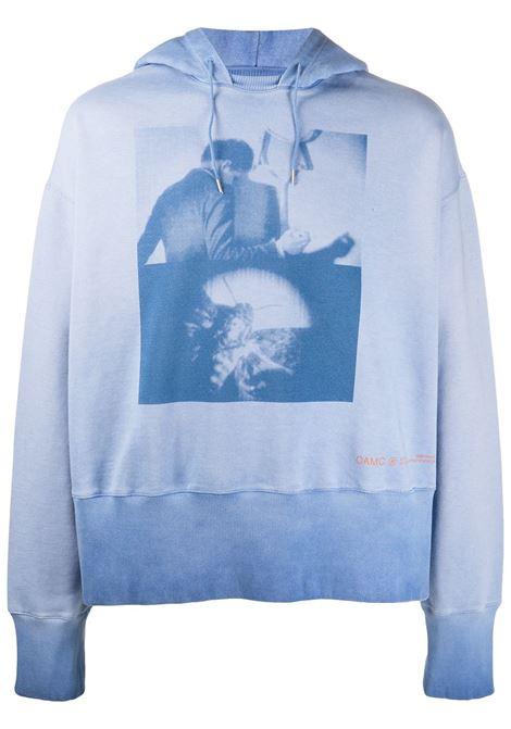 OAMC OAMC | Sweatshirts | OAMQ703685OQ245208C453