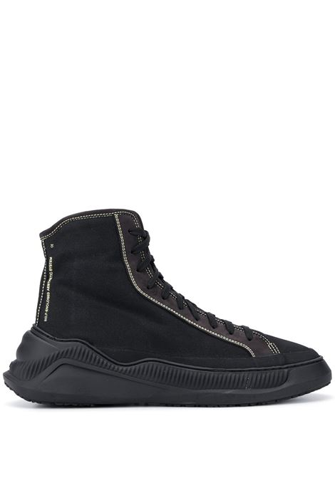 OAMC OAMC | Sneakers | OASQ89511AOQL11521001
