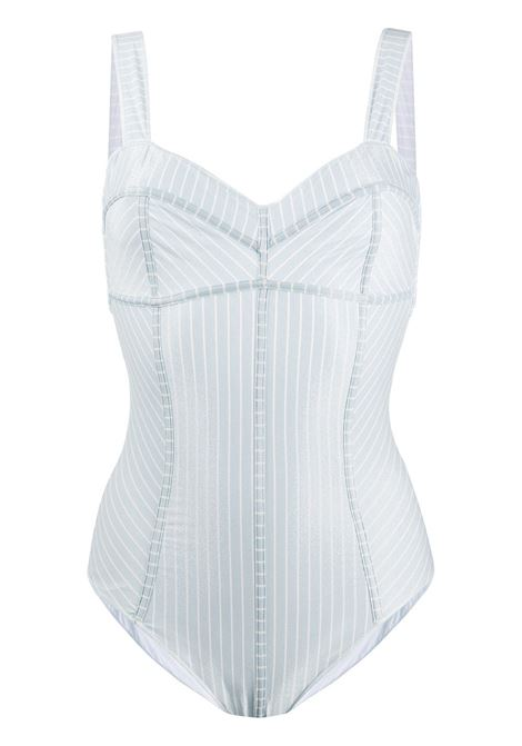 OSÉREE Swimsuit OSÉREE | Swimwear | MIS205LGHT BL