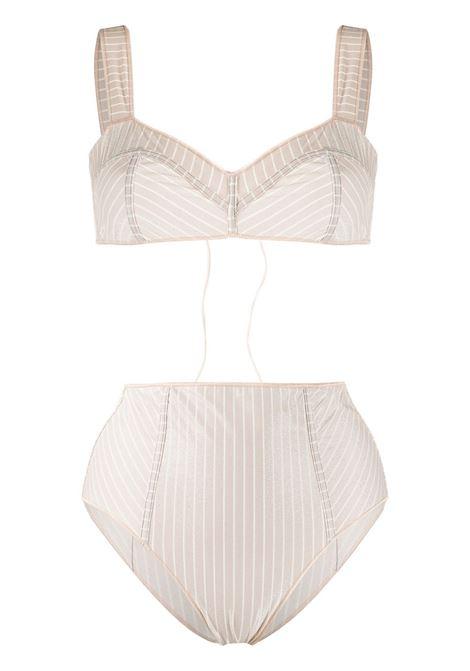 OSÉREE Bikini OSÉREE | Costumi | MRS205LGHT PNK