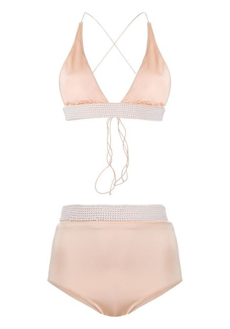OSÉREE Bikini OSÉREE | Swimwear | PMS205MK UP