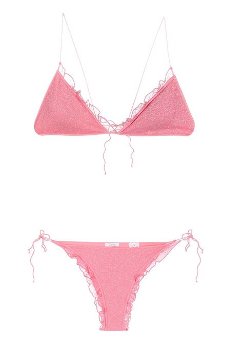 OSÉREE Bikini OSÉREE | Swimwear | STS205BBLPNK