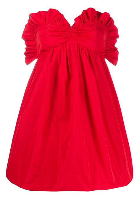 PHILOSOPHY DI LORENZO SERAFINI Dress PHILOSOPHY DI LORENZO SERAFINI | Dresses | A04242129138