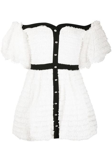 PHILOSOPHY DI LORENZO SERAFINI Dress PHILOSOPHY DI LORENZO SERAFINI | Dresses | A043121272