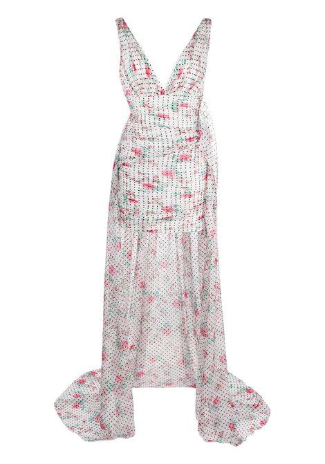 PHILOSOPHY DI LORENZO SERAFINI Dress PHILOSOPHY DI LORENZO SERAFINI | Dresses | A04377551246