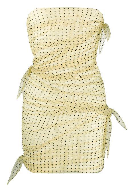 PHILOSOPHY DI LORENZO SERAFINI Dress PHILOSOPHY DI LORENZO SERAFINI | Dresses | A04407491021