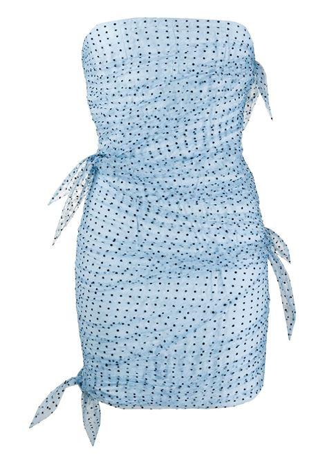 PHILOSOPHY DI LORENZO SERAFINI Dress PHILOSOPHY DI LORENZO SERAFINI | Dresses | A04407491303