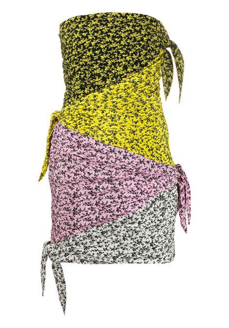 PHILOSOPHY DI LORENZO SERAFINI Dress PHILOSOPHY DI LORENZO SERAFINI | Dresses | A04407508888