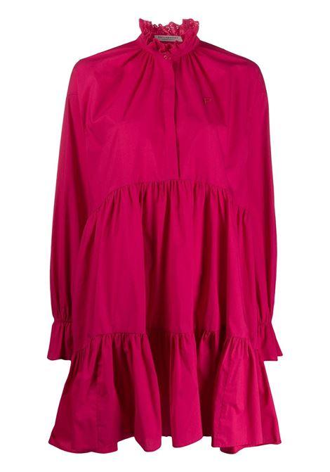 PHILOSOPHY DI LORENZO SERAFINI Dress PHILOSOPHY DI LORENZO SERAFINI | Dresses | A0458726216