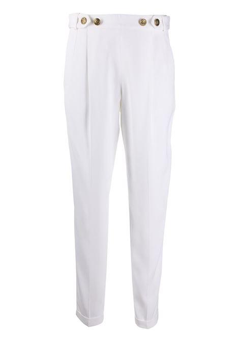 PHILOSOPHY DI LORENZO SERAFINI Trousers PHILOSOPHY DI LORENZO SERAFINI | Trousers | V03127222