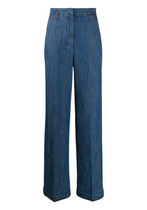 PHILOSOPHY DI LORENZO SERAFINI Jeans PHILOSOPHY DI LORENZO SERAFINI | Jeans | V03232131290